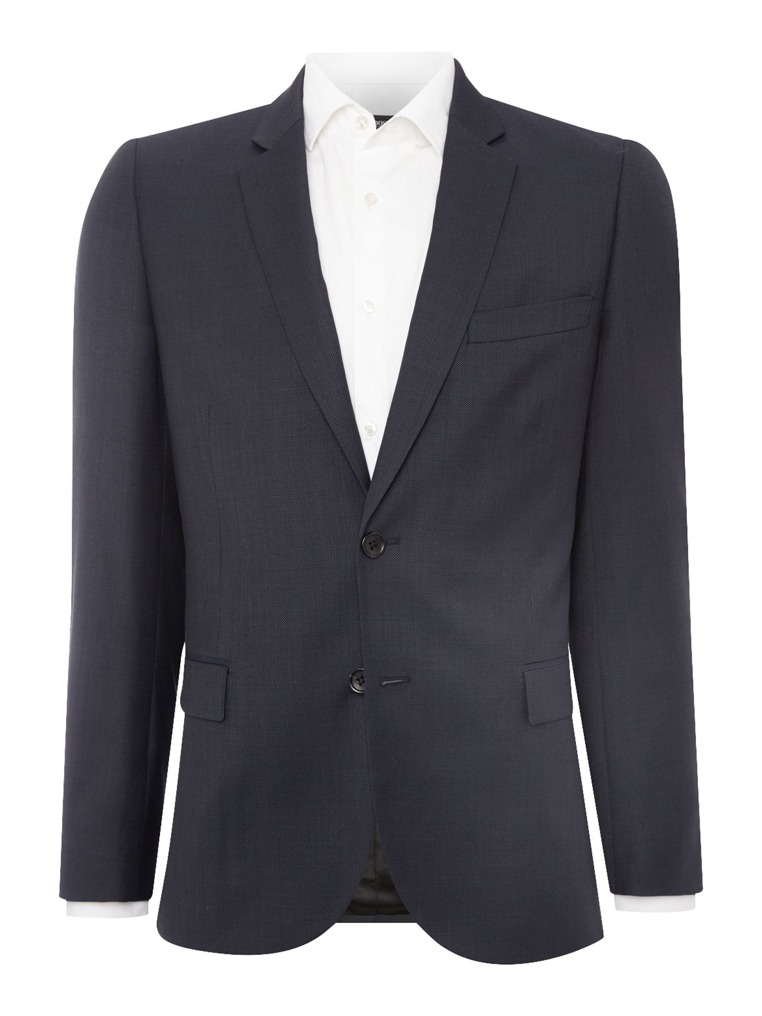 Find great deals on eBay for women cheap suits. Shop with confidence. Skip to main content. eBay: WOMAN'S CHEAP & CHIC BY MOSCHINO BLACK TWO PIECE SUIT SKIRT JACKET SZ Pre-Owned. $ Buy It Now +$ shipping. Cheap Detective standing, wearing Black Suit in Front of Old Woman High Quality.
