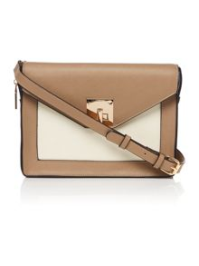 Keeley crossbody