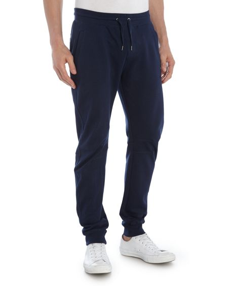 Duck and Cover Runway sweat pant