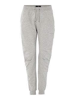 Runway sweat pant