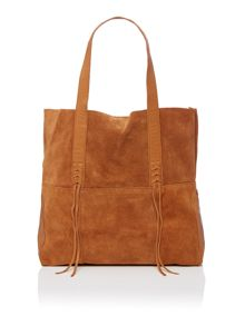 Label Lab Olympia tote bag