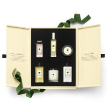 The House of Jo Malone London