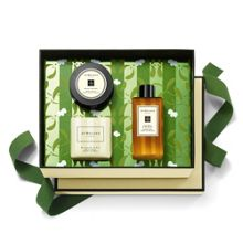 Jo Malone London Bath & Body Collection