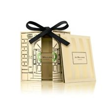 Jo Malone London English Pear & Freesia Bath Salts