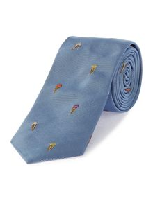 PS By Paul Smith Ice Cream Tie