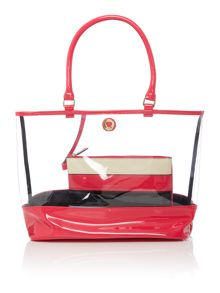 Therapy Ava beach handbag