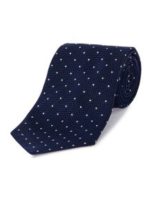PS By Paul Smith Spots Tie