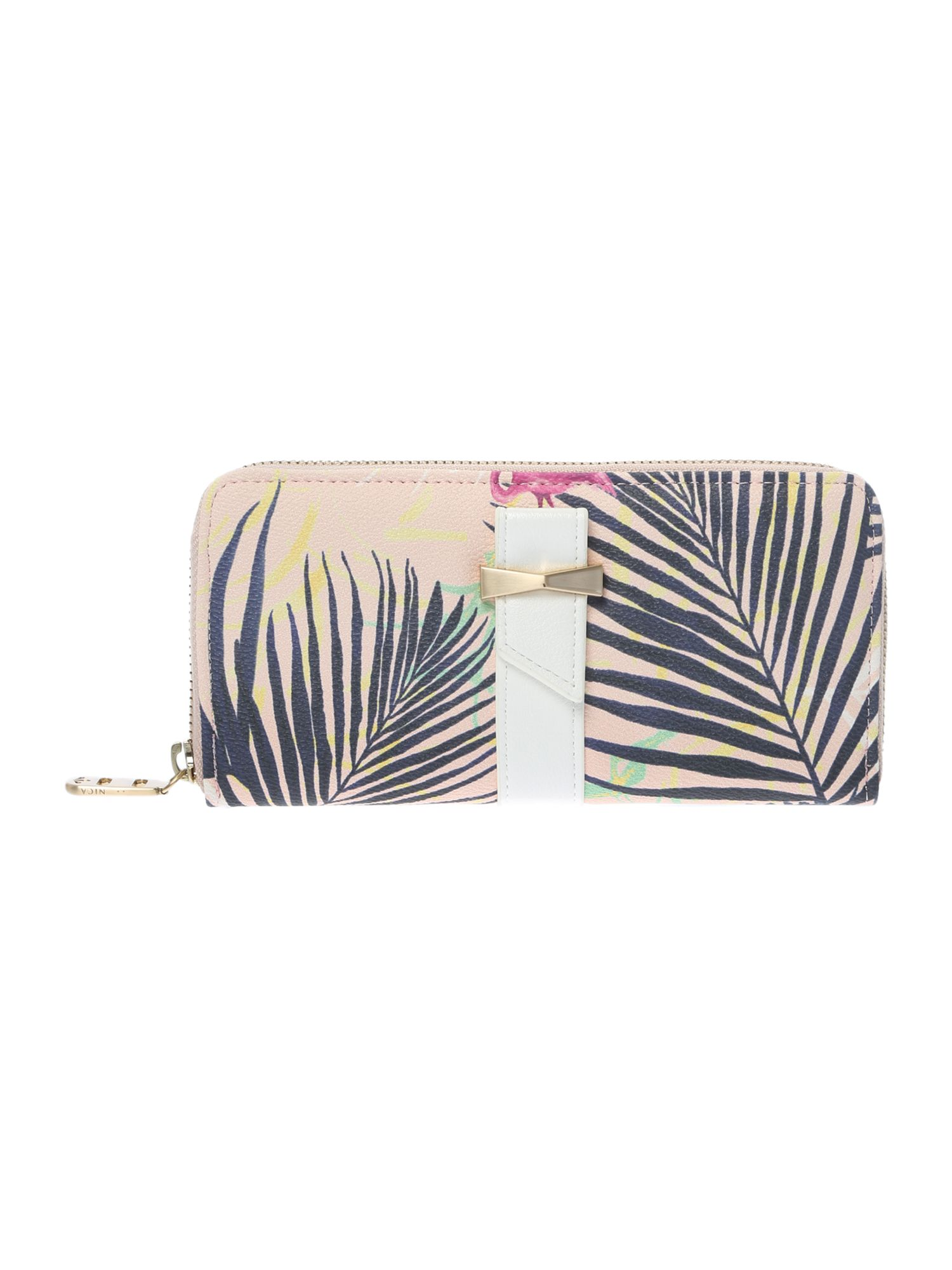 chloe knock off bags - Buy cheap Chloe purse - compare Bags prices for best UK deals