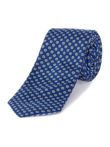 PS By Paul Smith Geo Print Tie