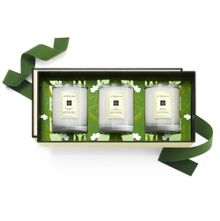 Jo Malone London Scented Travel Candle Collection