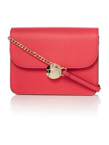 Therapy Mickey crossbody handbag