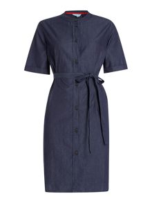 Dickins & Jones Shirt Dress
