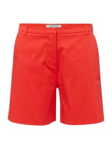 Dickins & Jones Tailored Shorts