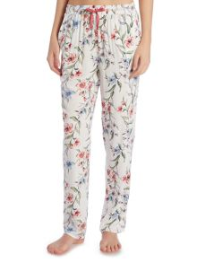 Linea Botanical trouser