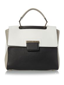 Furla Artesia small tote bag