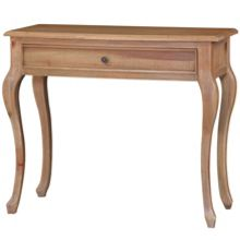 Dressing Tables & Chairs
