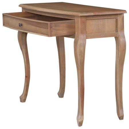 Linea Amelia Dressing Table