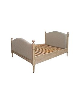 Bramble 135cm double bedframe