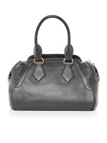Vivienne Westwood Kensington small shoulder bag