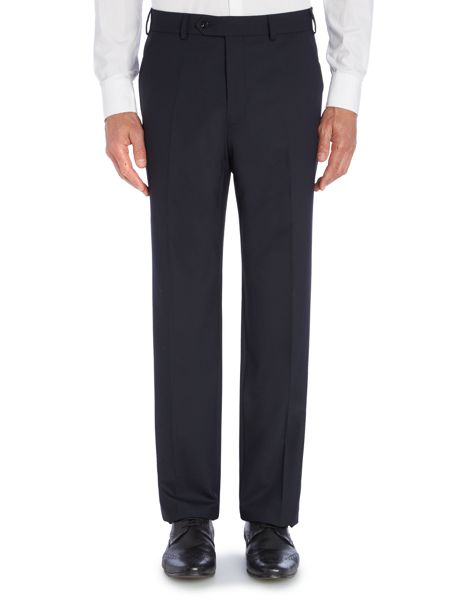 Magee Trouser