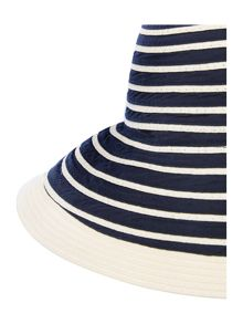 Barbour Sealand sun hat