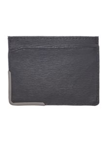 Ted Baker Corner detail card holder