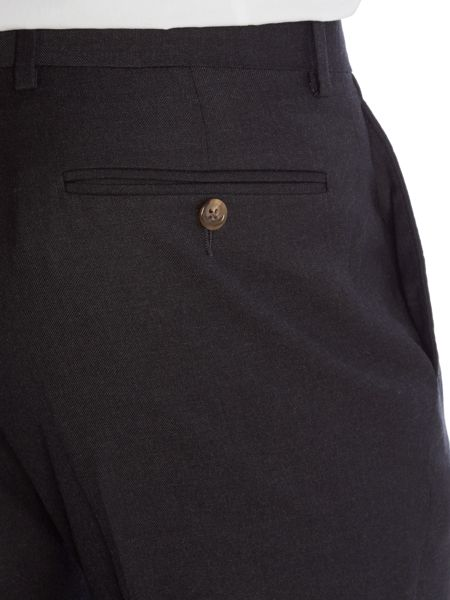 Polo Ralph Lauren Classic Polo I Trousers