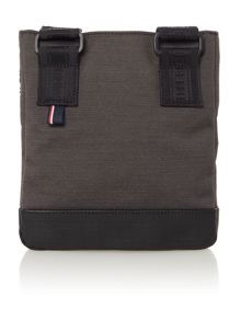 Tommy Hilfiger Tommy hilfiger mini crossover bag