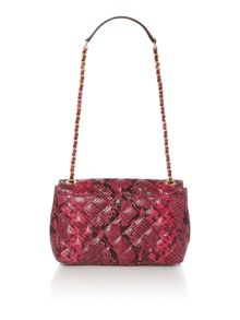Michael Kors Sloan large chain shoulder bag