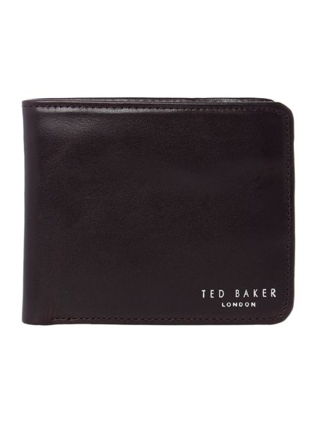 Ted Baker Wallet with removable card holder