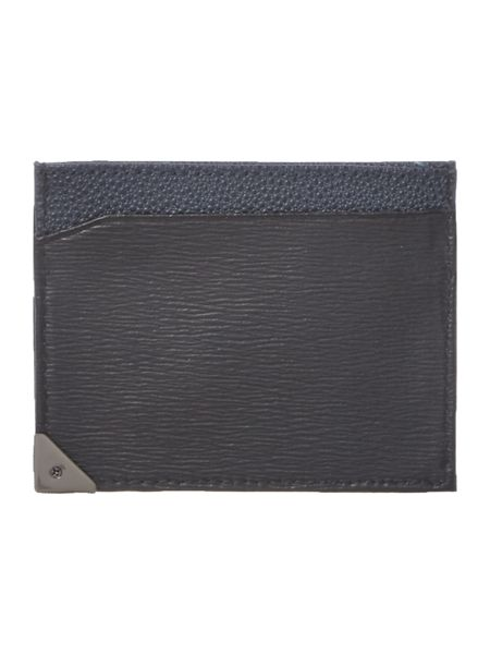 Ted Baker Metal corner card holder