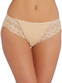 Fantasie Jacqueline brief