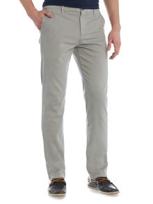 7 For All Mankind `Slimmy` Slim Fit Luxe Performance Chino