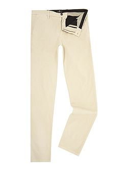 `Slimmy` Slim Fit Luxe Performance Chino