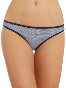 Tommy Hilfiger Calais brief