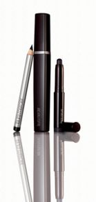 Laura Mercier Smoky On The Go Set