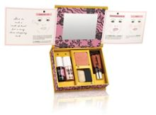 Benefit Rockitude Christmas Set
