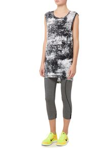 Label Lab Marl leggings