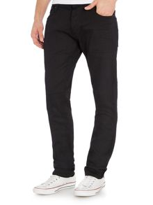 Jack & Jones Tim Originals Smart Skinny Jeans