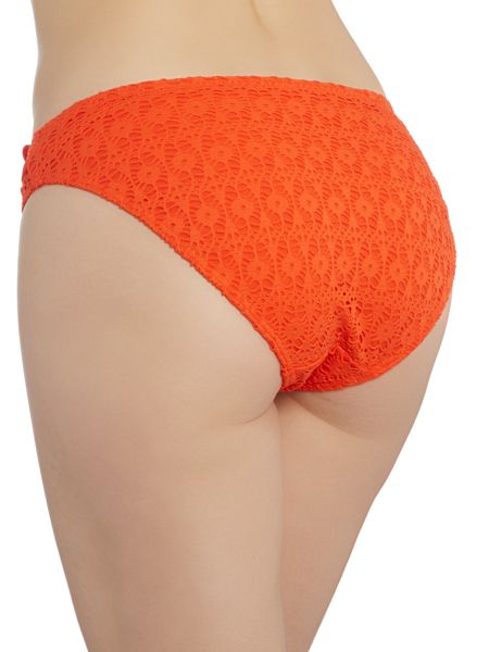 Freya Spirit classic brief