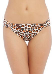 Freya Sabor hipster brief