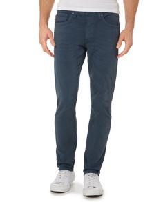 Jack & Jones Slim Fit Jeans