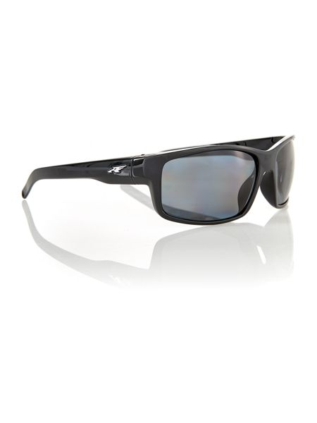 Arnette AN4202 rectangle sunglasses