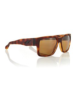 AN4213 square sunglasses