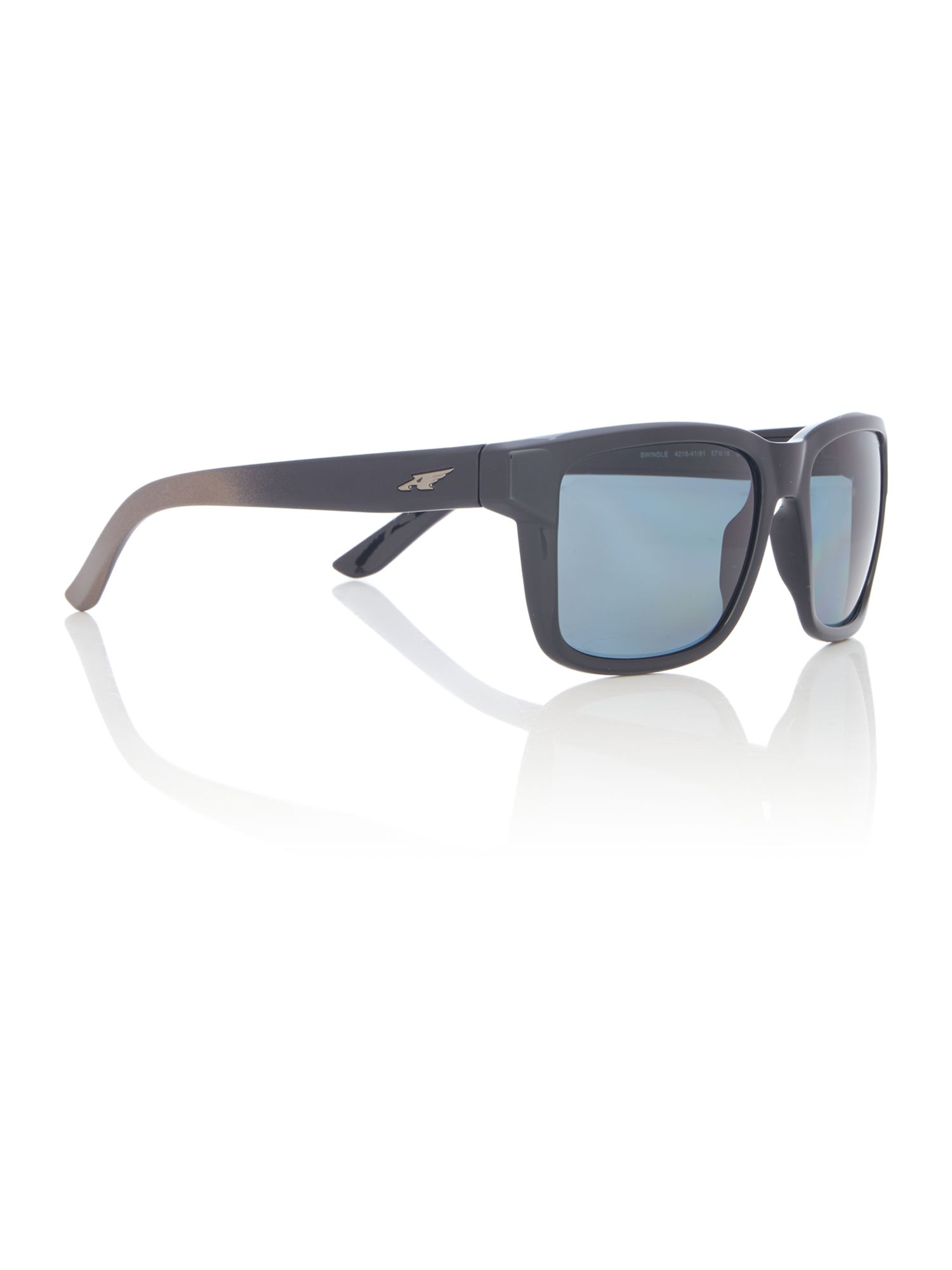 Arnette AN4218 rectangle sunglasses