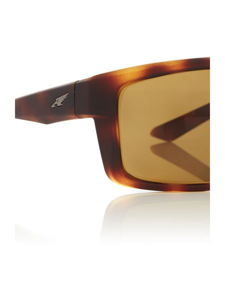 Arnette AN4216 rectangle sunglasses