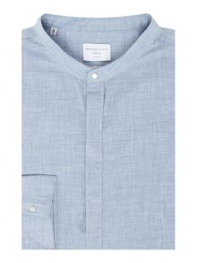 Selected Homme Atwood Shirt