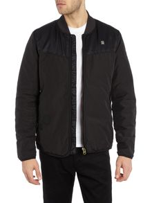 G-Star Setscale collared overshirt