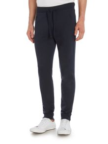 Benetton Sweat Pants