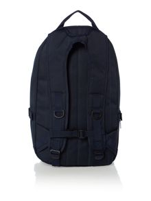 Criminal Canvas Backpack
